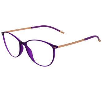 Αποκτήστε τώρα τα γυαλιά οράσεως Silhouette Urban LITE 1562 6200