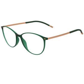 Αποκτήστε τώρα τα γυαλιά οράσεως Silhouette Urban LITE 1562 6201