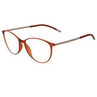 Αποκτήστε τώρα τα γυαλιά οράσεως Silhouette Urban LITE 1562 6202