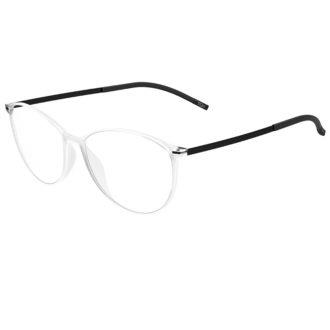 Αποκτήστε τώρα τα γυαλιά οράσεως Silhouette Urban LITE 1562 6203
