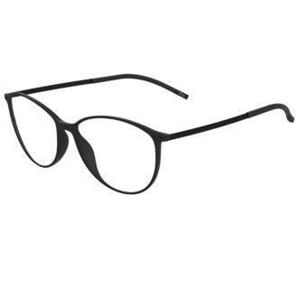Αποκτήστε τώρα τα γυαλιά οράσεως Silhouette Urban LITE 1562 6204