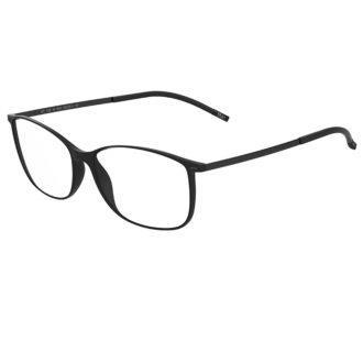 Αποκτήστε τώρα τα γυαλιά οράσεως Silhouette Urban LITE 1572 6054