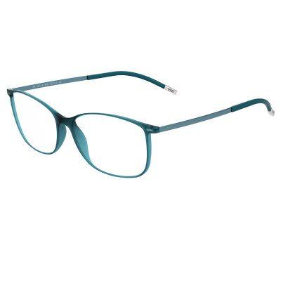 Αποκτήστε τώρα τα γυαλιά οράσεως Silhouette Urban LITE 1572 6056