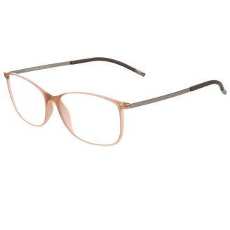 Αποκτήστε τώρα τα γυαλιά οράσεως Silhouette Urban LITE 1572 6059