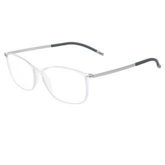 Αποκτήστε τώρα τα γυαλιά οράσεως Silhouette Urban LITE 1572 6100