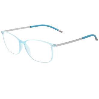 Αποκτήστε τώρα τα γυαλιά οράσεως Silhouette Urban LITE 1572 6101