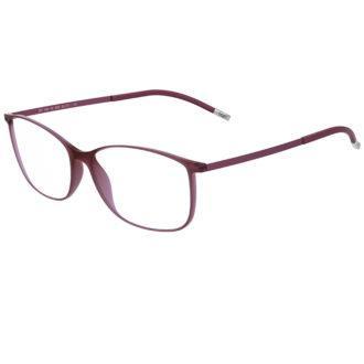 Αποκτήστε τώρα τα γυαλιά οράσεως Silhouette Urban LITE 1572 6110