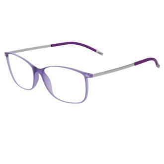 Αποκτήστε τώρα τα γυαλιά οράσεως Silhouette Urban LITE 1572 6205