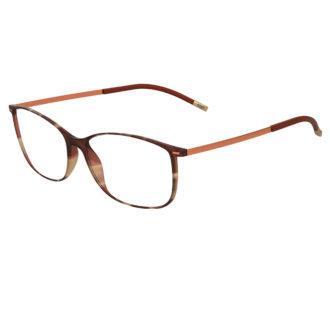 Αποκτήστε τώρα τα γυαλιά οράσεως Silhouette Urban LITE 1572 6206
