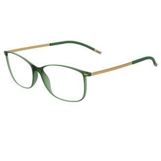 Αποκτήστε τώρα τα γυαλιά οράσεως Silhouette Urban LITE 1572 6207