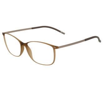 Αποκτήστε τώρα τα γυαλιά οράσεως Silhouette Urban LITE 1572 6208