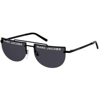 Αποκτήστε τώρα το MARC JACOBS MARC 404/S 003IR