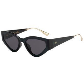 Αποκτήστε τώρα τα γυαλιά ηλίου CHRISTIAN DIOR CATSTYLE DIOR1 1ED2K