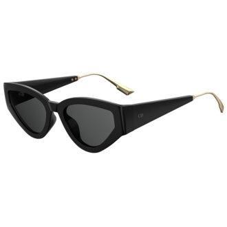 Αποκτήστε τώρα τα γυαλιά ηλίου CHRISTIAN DIOR CATSTYLE DIOR1 8072K