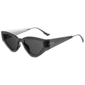 Αποκτήστε τώρα τα γυαλιά ηλίου CHRISTIAN DIOR CATSTYLE DIOR1 KB72K