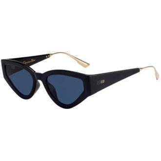 Αποκτήστε τώρα τα γυαλιά ηλίου CHRISTIAN DIOR CATSTYLE DIOR1 PJPA9