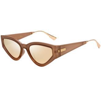 Αποκτήστε τώρα τα γυαλιά ηλίου CHRISTIAN DIOR CATSTYLE DIOR1 S45SQ