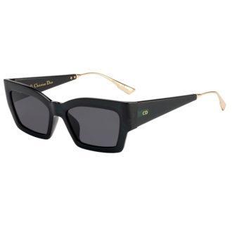 Αποκτήστε τώρα τα γυαλιά ηλίου CHRISTIAN DIOR CATSTYLE DIOR 2 1ED2K