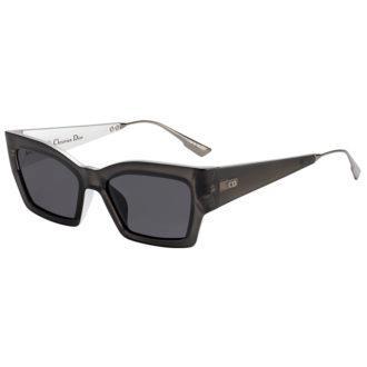 Αποκτήστε τώρα τα γυαλιά ηλίου CHRISTIAN DIOR CATSTYLE DIOR 2 KB72K