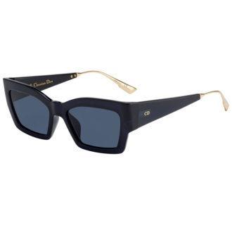 Αποκτήστε τώρα τα γυαλιά ηλίου CHRISTIAN DIOR CATSTYLE DIOR 2 PJPA9