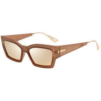 Αποκτήστε τώρα τα γυαλιά ηλίου CHRISTIAN DIOR CATSTYLE DIOR 2 S45SQ