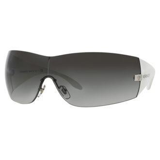 Αποκτήστε τώρα τα γυαλιά ηλίου VERSACE VE 2054 10008G