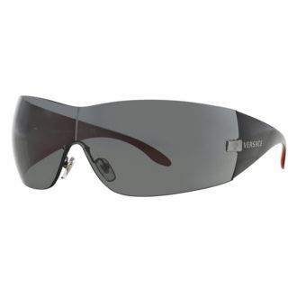 Αποκτήστε τώρα τα γυαλιά ηλίου VERSACE VE 2054 100187