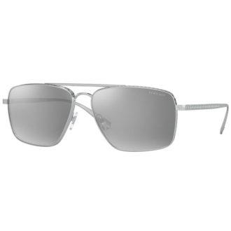 Αποκτήστε τώρα τα γυαλιά ηλίου VERSACE VE 2216 10006G