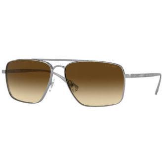 Αποκτήστε τώρα τα γυαλιά ηλίου VERSACE VE 2216 100113