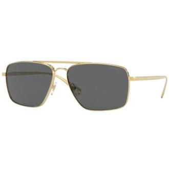 Αποκτήστε τώρα τα γυαλιά ηλίου VERSACE VE 2216 100287