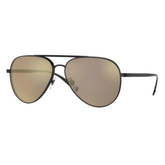 Αποκτήστε τώρα τα γυαλιά ηλίου VERSACE VE 2217 12615A