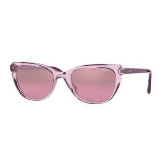Αποκτήστε τώρα τα γυαλιά ηλίου VOGUE VO 5293S 27657A