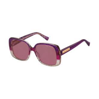 Αποκτήστε τώρα τα γυαλιά ηλίου MARC JACOBS MARC 423/S S044S