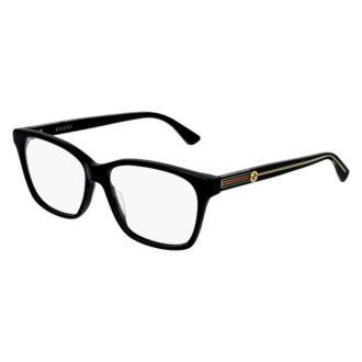 Αποκτήστε τώρα τα γυαλιά οράσεως GUCCI GG 0532O 001