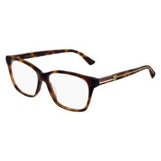 Αποκτήστε τώρα τα γυαλιά οράσεως GUCCI GG 0532O 003