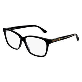 Αποκτήστε τώρα τα γυαλιά οράσεως GUCCI GG 0532O 005