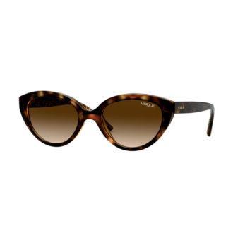 Αποκτήστε τώρα τα γυαλιά ηλίου VOGUE VJ 2002