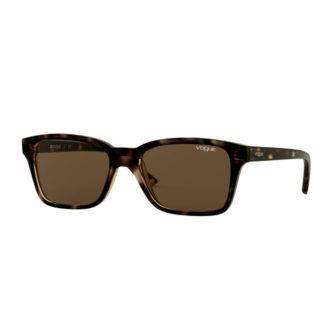 Αποκτήστε τώρα τα γυαλιά ηλίου VOGUE VJ 2004 W65673