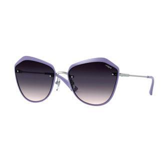 Αποκτήστε τώρα τα γυαλιά ηλίου VOGUE VO 4159S 323/36