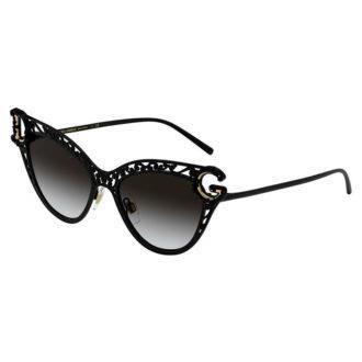 Αποκτήστε τώρα τα γυαλιά ηλίου DOLCE & GABBANA DG 2239 01/8G από τη νέα συλλογή 2020. Επιλέξτε το δικό σας DG2239