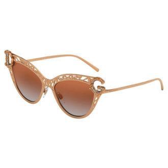 Αποκτήστε τώρα τα γυαλιά ηλίου DOLCE & GABBANA DG 2239 12986F από τη νέα συλλογή 2020. Επιλέξτε το δικό σας DG2239