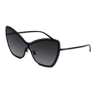 Αποκτήστε τώρα τα γυαλιά ηλίου DOLCE & GABBANA DG 2240 01/8G από τη νέα συλλογή 2020. Επιλέξτε το δικό σας DG2240