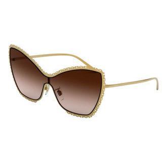 Αποκτήστε τώρα τα γυαλιά ηλίου DOLCE & GABBANA DG 2240 02/13 από τη νέα συλλογή 2020. Επιλέξτε το δικό σας DG2240