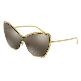 Αποκτήστε τώρα τα γυαλιά ηλίου DOLCE & GABBANA DG 2240 02/O2 από τη νέα συλλογή 2020. Επιλέξτε το δικό σας DG2240