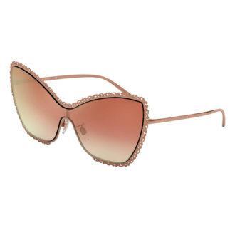 Αποκτήστε τώρα τα γυαλιά ηλίου DOLCE & GABBANA DG 2240 12986F από τη νέα συλλογή 2020. Επιλέξτε το δικό σας DG2240