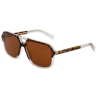 Αποκτήστε τώρα τα γυαλιά ηλίου DOLCE & GABBANA DG 4354 757/73 από τη νέα συλλογή 2020. Επιλέξτε το δικό σας DG4354
