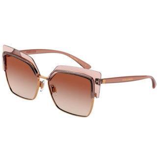 Αποκτήστε τώρα τα γυαλιά ηλίου DOLCE & GABBANA DG 6126 314813 από τη νέα συλλογή 2020. Επιλέξτε το δικό σας DG6126