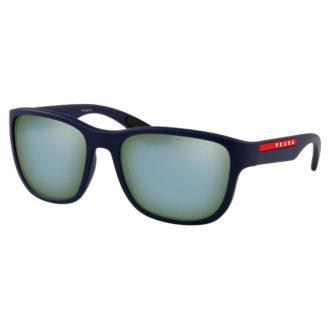 Αποκτήστε τώρα τα γυαλιά ηλίου PRADA LINEA ROSSA PS 01US TFY740από τη νέα συλλογή 2020. Επιλέξτε το δικό σας PS01US