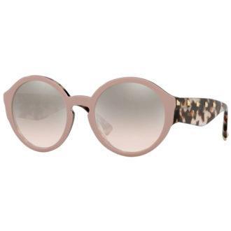 Αποκτήστε τώρα τα γυαλιά ηλίου VALENTINO VA 4047 51228Z από τη νέα συλλογή 2020. Επιλέξτε το δικό σας VA4047