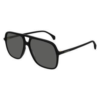 Αποκτήστε τώρα τα γυαλιά ηλίου GUCCI GG 0545S 001 από τη νέα συλλογή 2020